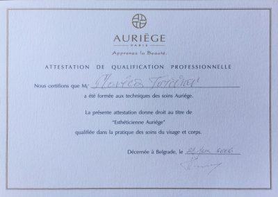 Ageless certifikati-4