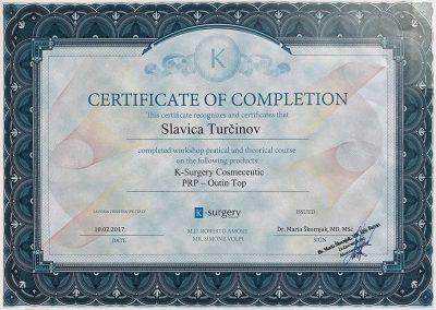 Certif-Ksurg-PRP-web