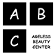 Ageless Beauty Center